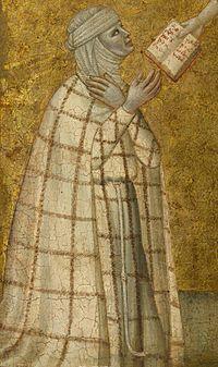Clare of Rimini.jpg