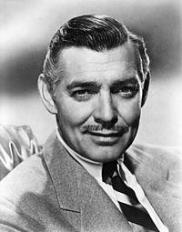 Clark Gable - publicity.JPG