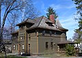 Clark House Montclair back jeh.jpg