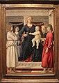 Clark Piero della Francesca 01.jpg
