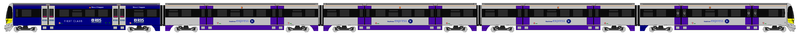 Class 332 Heathrow Express Diagram.PNG
