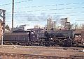 Class S 362 (0-8-0).jpg