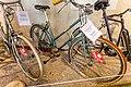 Classic bikes exposition, Ortisei (37014256875).jpg