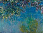 Claude Monet - Wisteria - Google Art Project.jpg