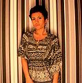 Claudia Campagnol - Singer, composer, pianist 06.jpg