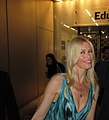 Claudia Schiffer (48017198081).jpg