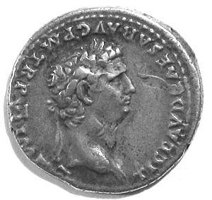 Limes Britannicus - Claudius