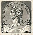 Claudius I erfgoedcentrum Rozet 300 191 d 6 C (80) 20171115 0001.jpg