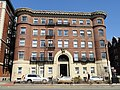 Claverly Hall - Harvard University - DSC05337.JPG