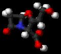 Clavulanic-acid-3D-balls.png