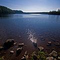 Clear Waters (2679887287).jpg