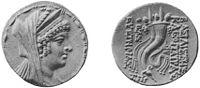 CleopatraI.jpg