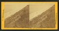 Cliffs at Sankaty, by Freeman, J. (Josiah).png