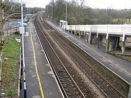 Clifton Station - geograph.org.uk - 1775747.jpg