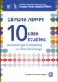 Climate ADAPT Case studies .png