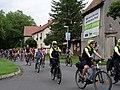 Climate Camp Pödelwitz 2019 to Neukieritzsch 16.jpg
