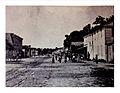 Clinton Main Street - 1800s.jpg