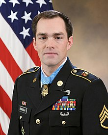 Clinton Romesha portrait.jpg