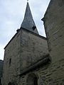 Clocher de Saint-Jean-Baptiste de Lantiern.jpg