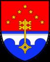 Clos du Doubs-Blazono.png