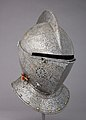 Close Helmet of Claude Gouffier (1501–1570) MET 14.25.596 009AA2015.jpg