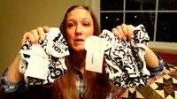 File:Cloth Diaper Haul - Blueberry Capri & Coveralls.webm