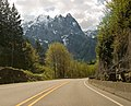 Cloudy Mountain Road.jpg