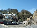 Clovelly - geograph.org.uk - 29618.jpg