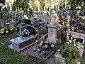 Cmentarz-pruszkow2.jpg