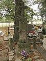 Cmentarz Lublin ul. Pszczela 7.jpg