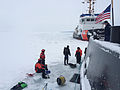 Coast Guard, Michigan State Police divers work together 150303-G-ZZ999-002.jpg