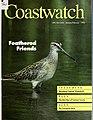 Coast watch (1979) (20470609818).jpg