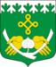 Coat of Arms of Kostomuksha.png