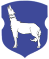 Coat of Arms of Logishin.png