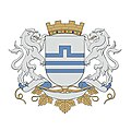 Coat of Arms of Podgorica.jpg