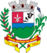 Coat of Arms of Santo Antônio do Grama - MG - Brazil.png