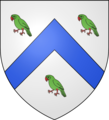 Coat of arms - RYCX.png