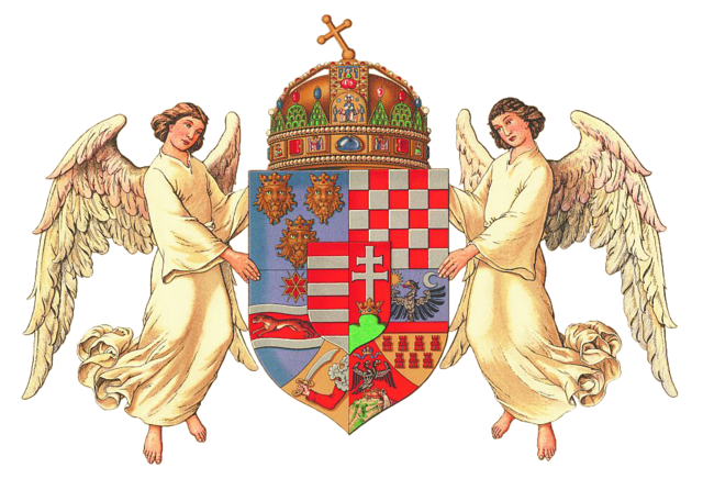 http://upload.wikimedia.org/wikipedia/commons/thumb/3/3a/Coat_of_arms_of_the_Kingdom_of_Hungary.png/640px-Coat_of_arms_of_the_Kingdom_of_Hungary.png