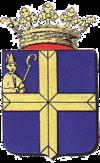 Oldenzaal wikipedia - Oldenzaal mobel ...
