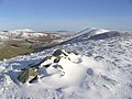 Cockplay Hill - geograph.org.uk - 320834.jpg