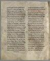Codex Aureus (A 135) p028.tif