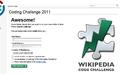 CodingChallenge-DetailsPage-LoggedIn.png