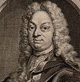 Coenraad van Heemskerk (1646-1702).jpg