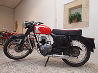 Cofersa motorcycle (1955) 20120211.jpg