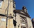 Colexiata - Praza da Pedra, Vigo.jpg