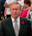Colin Barnett, Remembrance Day 2012 (crop).png