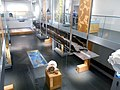 Collection of the Museum of Somerset, Taunton 05.jpg