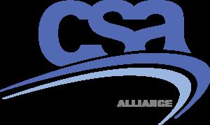 College Student Alliance - Image: College Student Alliance logo