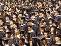 College graduate students.jpg