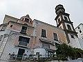 Collegiata Santa Maria Maddalena - panoramio (1).jpg